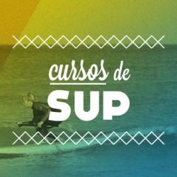 cursos_sup