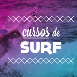 cursos_surf