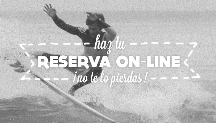 reserva_home