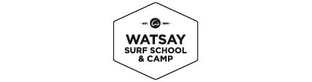 Watsay Surf School