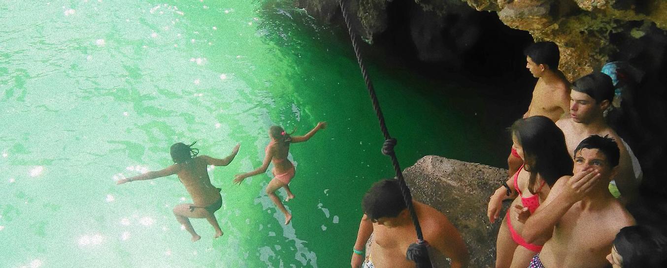 actividades-complementarias-surf