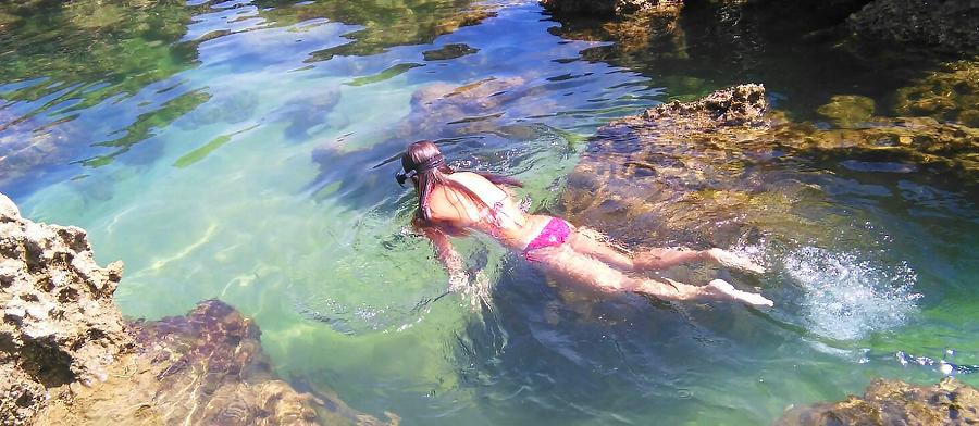 actividades-surf-camp-watsay-playa-berria