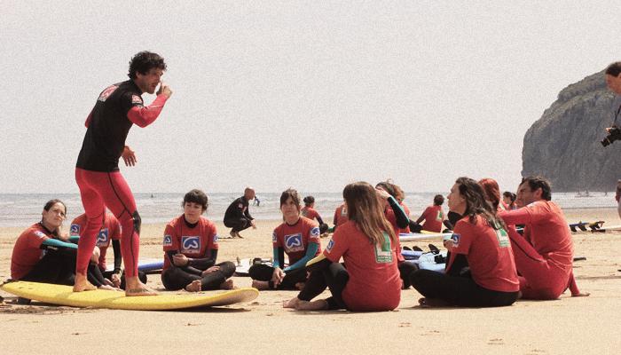 berria-surf-camp-watsay-adultos