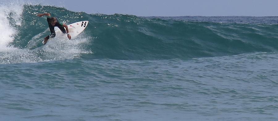 costa-cantabra-surf-playa-berria