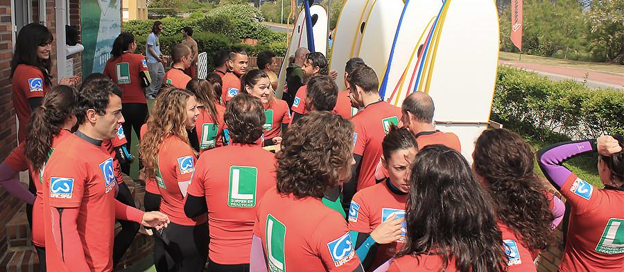 edades-surf-camp-adultos-watsay-berria