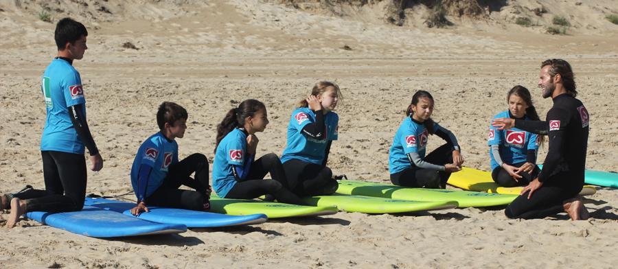 eleccion-de-material-surf-playa-berria
