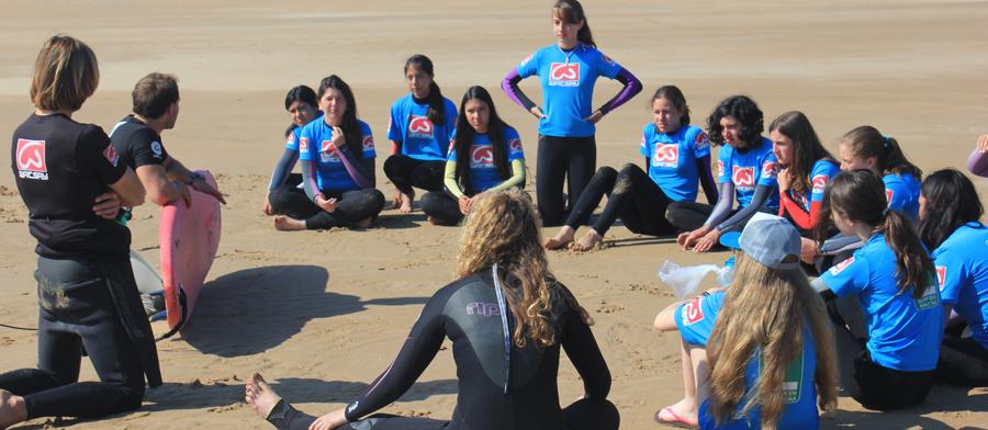 entrenamientos-de-surf-watsay-cantabria