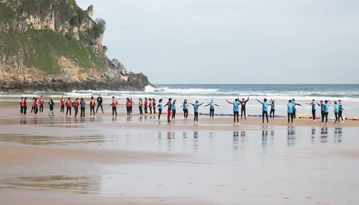 escuela-de-surf-berria-watsay