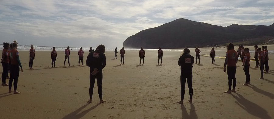 estiramientos-entrenamientos-surf