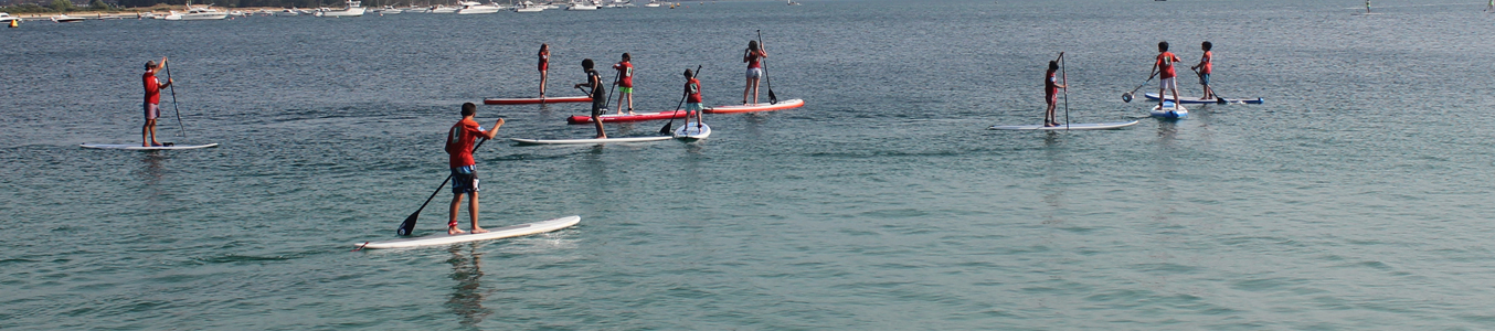 sup-stand-up-paddle-berria
