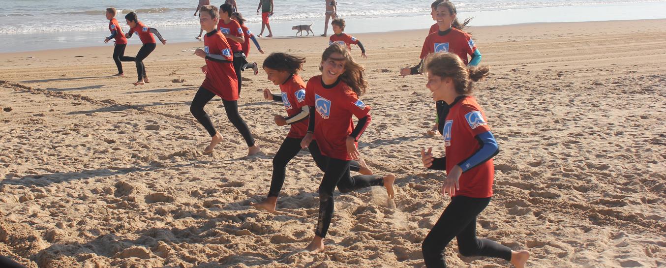 surf-camp-menores-berria-cantabria