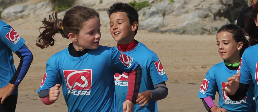 surf-camp-menores-edad-berria