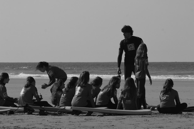 entrenamientos-de-surf