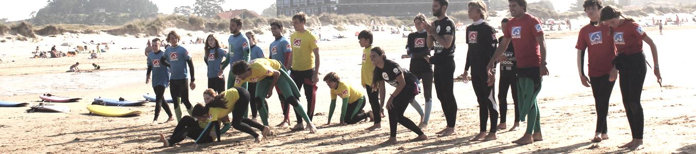 escuela-de-surf-berria-surf-camp