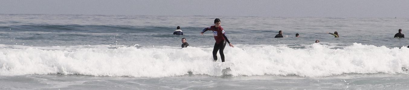 escuela-de-surf-berria1
