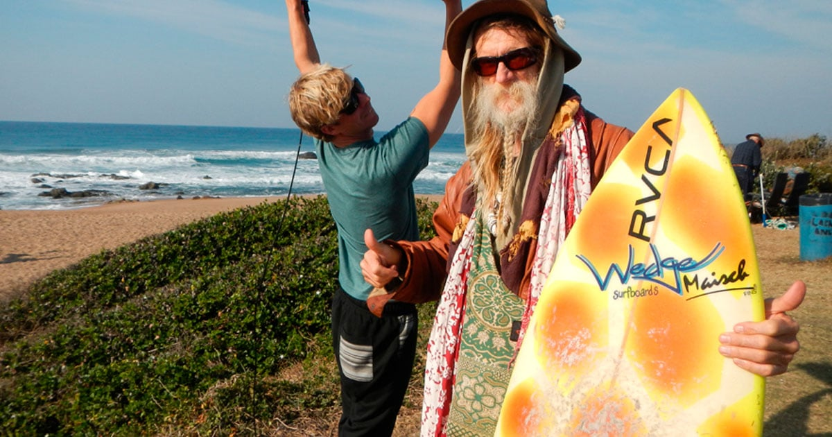 frases-de-surf-hippies