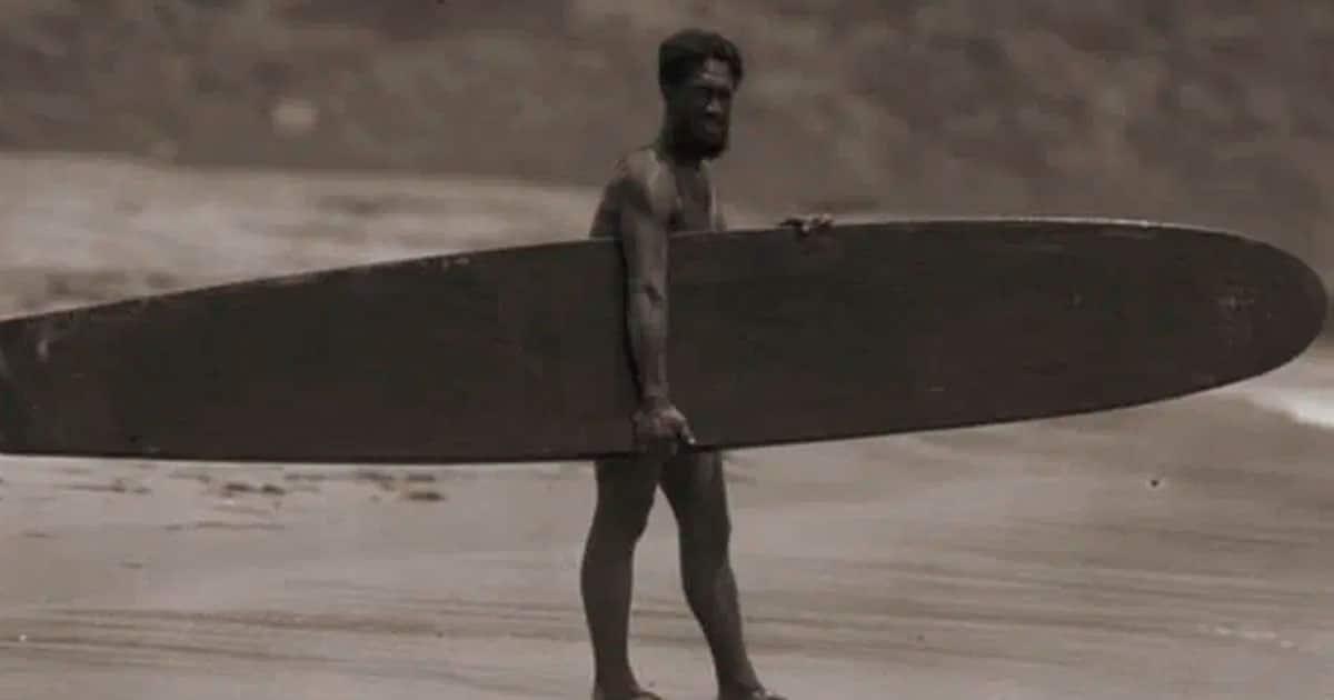 grandes-frases-de-surf