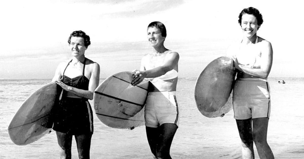 las-mejores-frases-de-surf