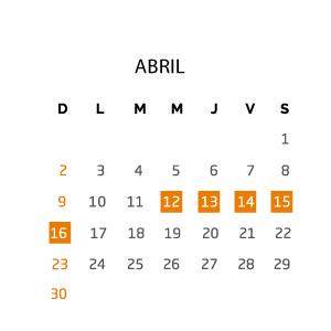 abril-semana-santa