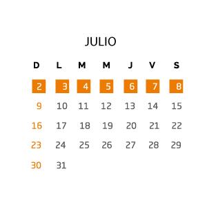 julio-1