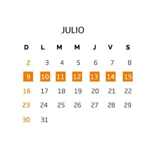 julio-2