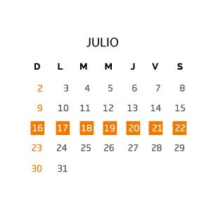 julio-3