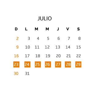 julio-4