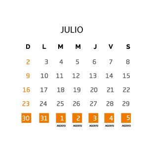 julio-5