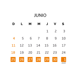junio-1