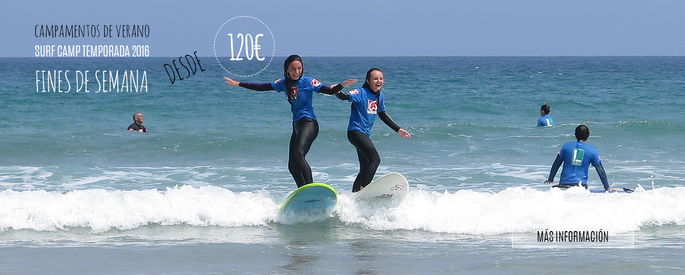 campamentos-de-surf-verano