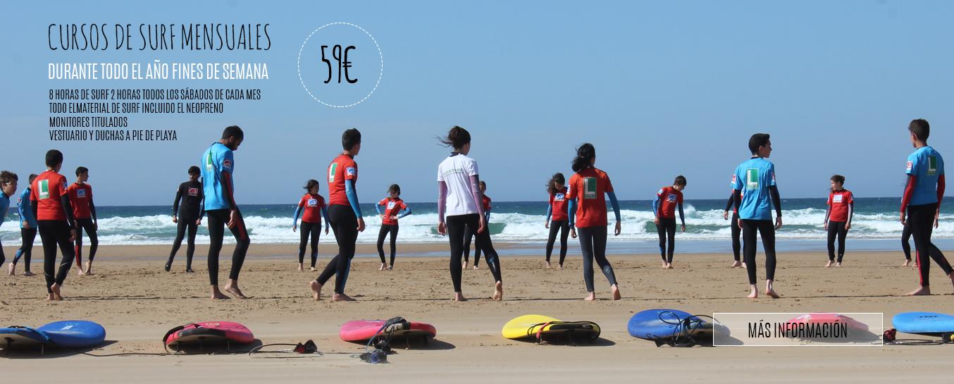 cursos-surf-fines-de-semana