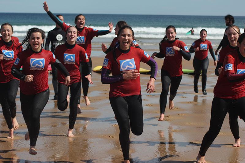 cursos-de-surf-home