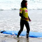 surf-mejora-animo