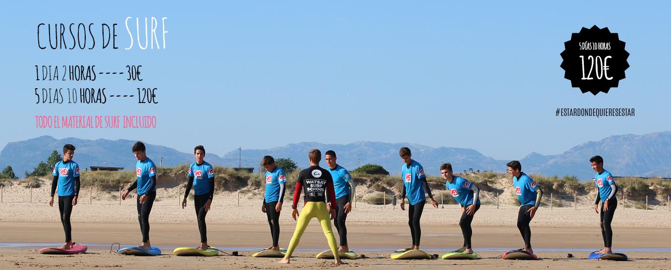 cursos-de-surf-slide