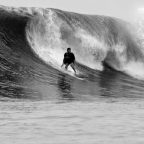 expresate-con-surf