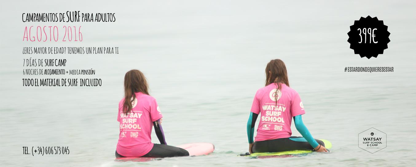 surf-camp-adultos-slide