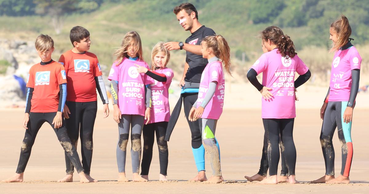 edad-iniciacion-surf