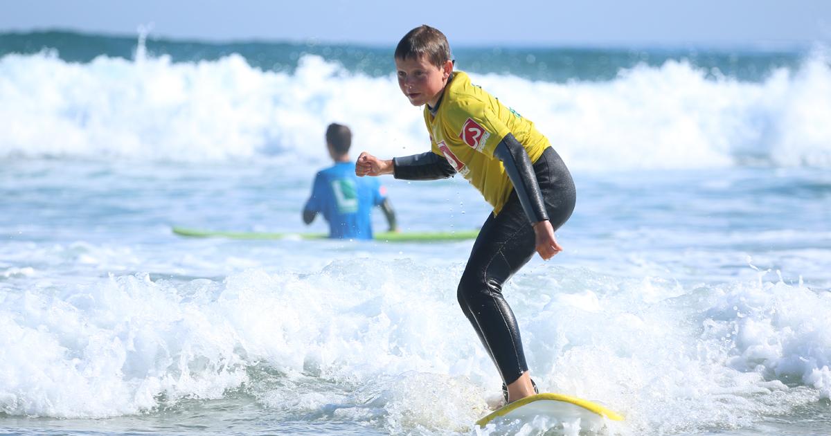 edad-surf-3