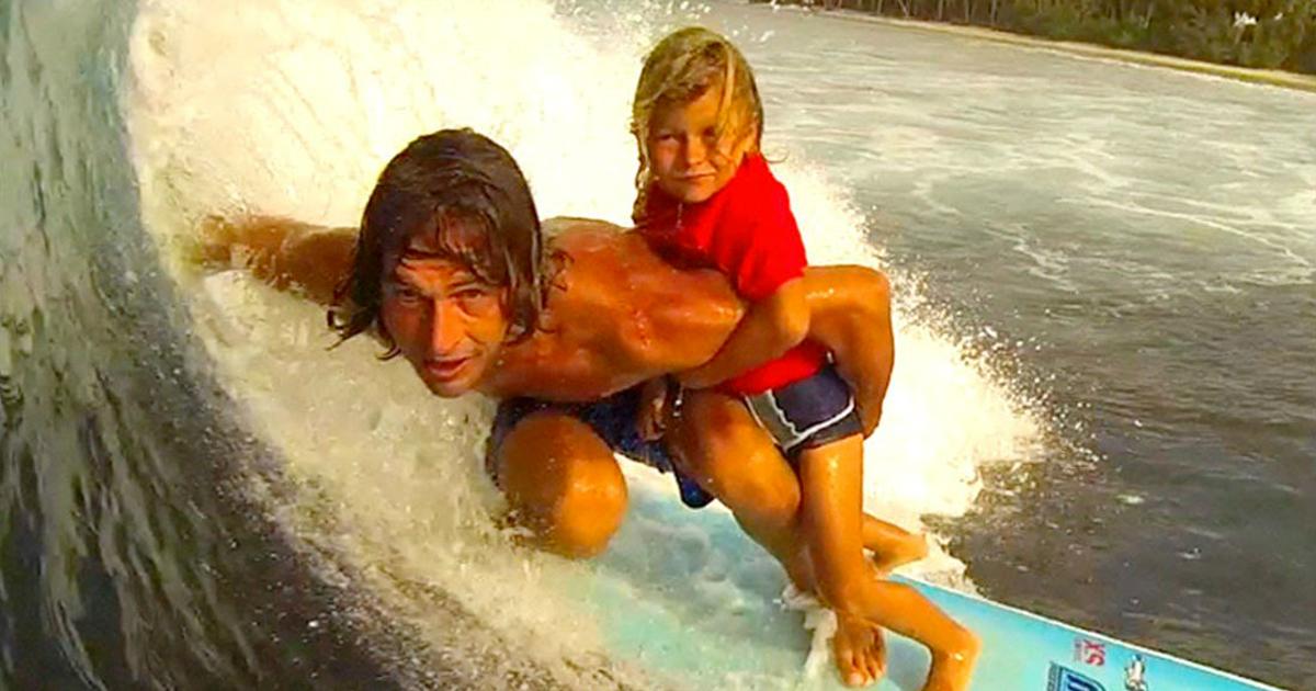 edad-surf-watsay-school