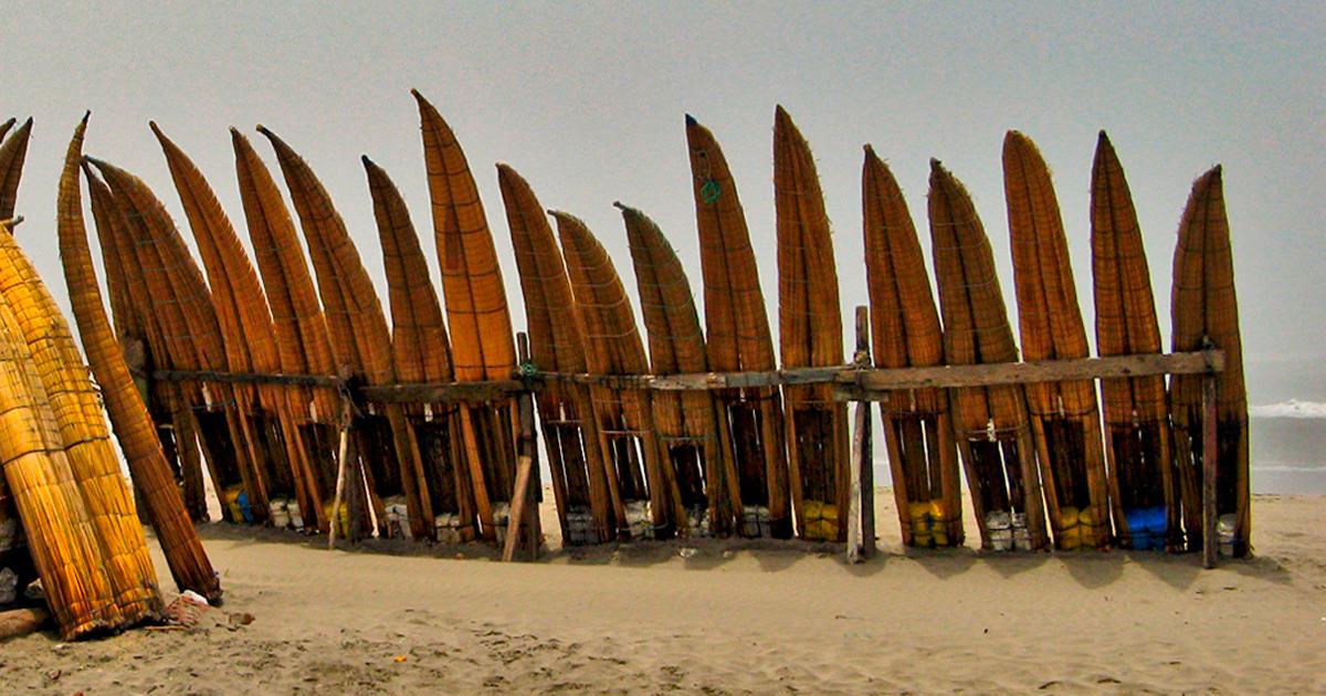 caballito-de-toroa-surf