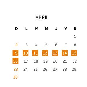 abril-semana-09-16-abril
