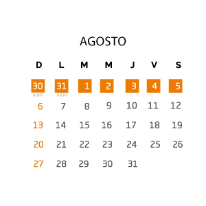 agosto-semana-30-de-julio-5-agosto