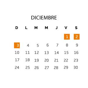 diciembre-fin-de-semana-01-03-diciembre