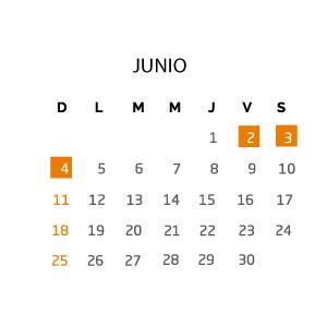 junio-fin-de-semana-02-04-junio