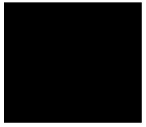 Logo surf house cantabria