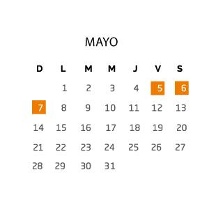 mayo-fin-de-semana-05-07-mayo