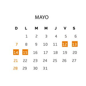 mayo-fin-de-semana-12-15-mayo