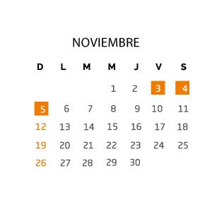noviembre-fin-de-semana-03-05-noviembre