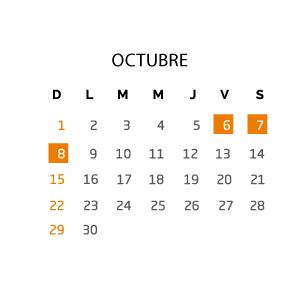 octubre-fin-de-semana-06-sept-08-octubre