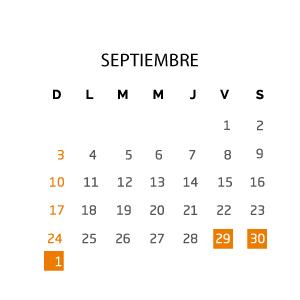 octubre-fin-de-semana-29-sept-01-octubre